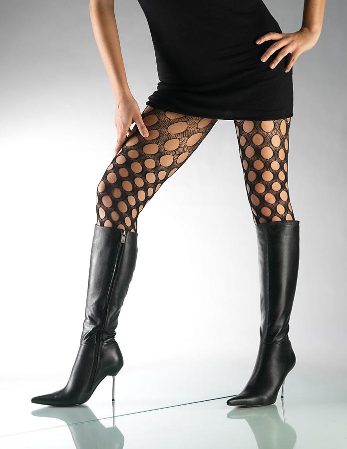 women s winter black boots