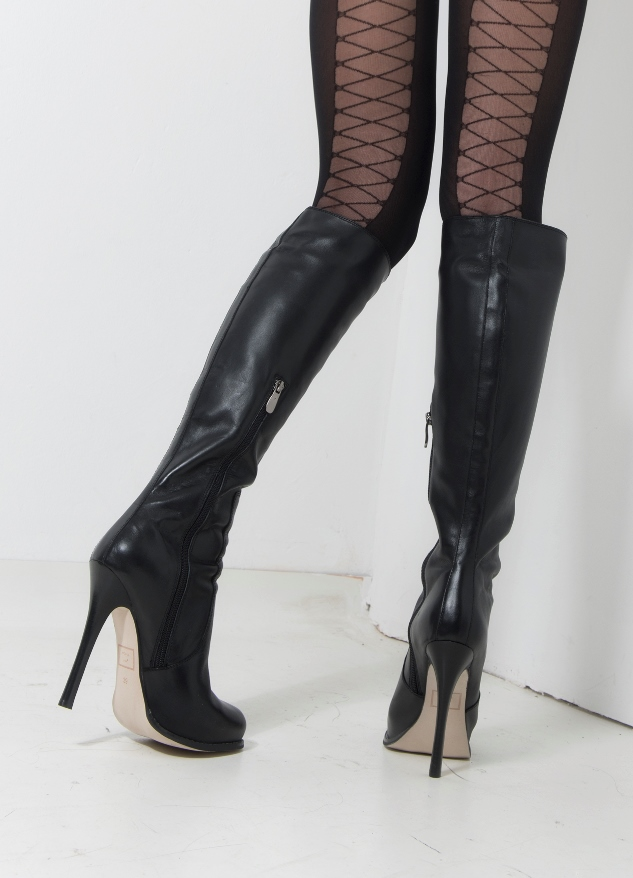 Arollo Thigh High Boots online store store Archives - Arollo Thigh ...