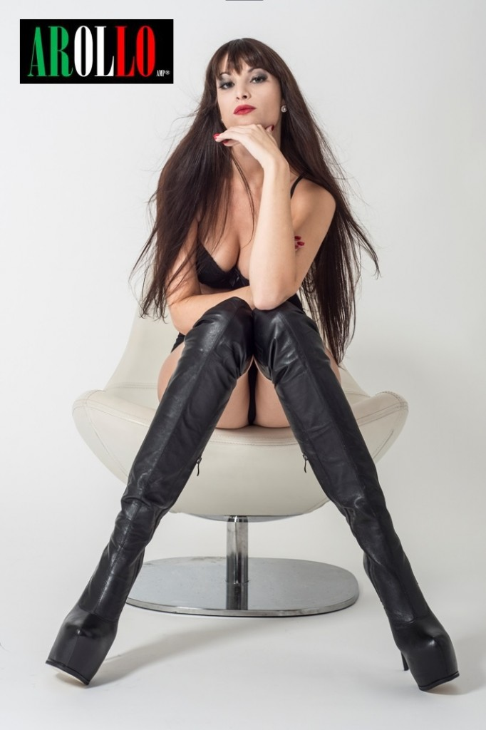 Arollo Thigh High Boots online store Thigh High Boots Archives ...