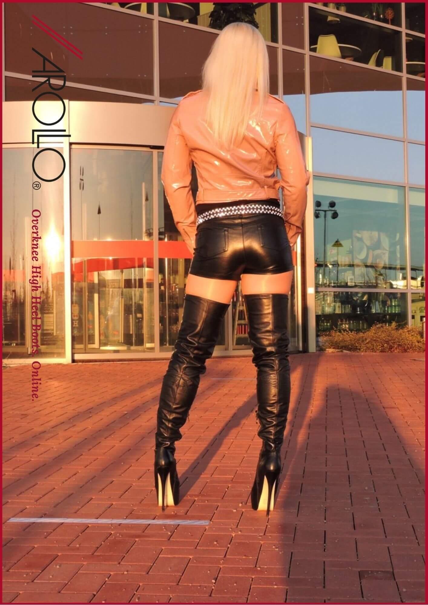 www.overknee-stiefel.net